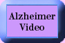 Nutrition for Alzheimer's Disease Video